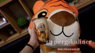 Foto 3 - Makanan di Tiger Sugar oleh Mich Love Eat
