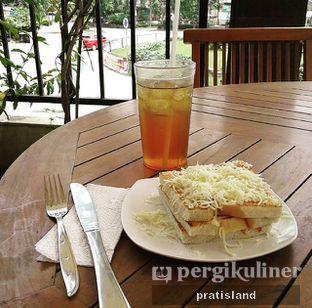 Foto 1 - Makanan di Jaya Cafe & Resto oleh Pratista Vinaya S