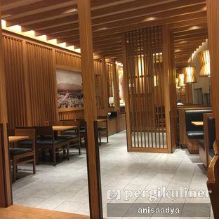 Foto 3 - Interior di Ichiban Sushi oleh Anisa Adya