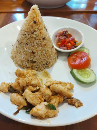 Foto 9 - Makanan di Kolibrew oleh Mouthgasm.jkt