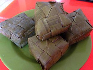 Foto 2 - Makanan(sanitize(image.caption)) di Rumah Makan Marannu oleh awakmutukangmakan