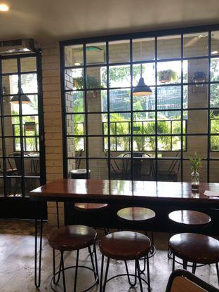 Foto 8 - Interior di Stillwater Coffee & Co oleh Mitha Komala