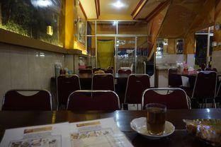 Foto 13 - Makanan di Martabak Kubang Hayuda oleh yudistira ishak abrar