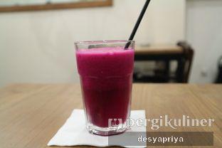 Foto 5 - Makanan di Kami Ruang & Cafe oleh Desy Apriya