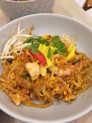 Foto 2 - Makanan di Khao Khao oleh @Itsjusterr