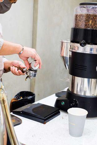 Foto 2 - Makanan di Harlan + Holden Because Coffee oleh Duolaparr