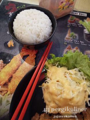 Foto 3 - Makanan di Kazoku Ramen & Soba oleh Jajan Rekomen