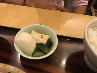 Foto 4 - Makanan di Katsutoku oleh FebTasty  (Feb & Mora)