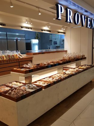 Foto 5 - Makanan di Provence oleh Stallone Tjia