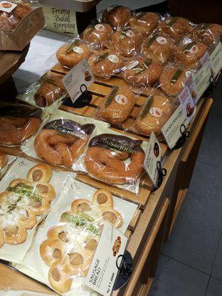 Foto 3 - Makanan di Tous Les Jours oleh Stallone Tjia (@Stallonation)