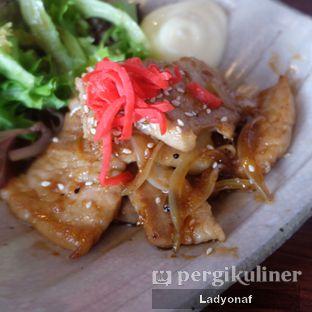 Foto 15 - Makanan di Enmaru oleh Ladyonaf @placetogoandeat