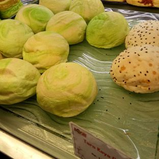Foto 6 - Makanan di Hoshi oleh felita [@duocicip]