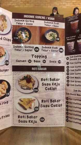 Foto review Ice Kafi oleh Perjalanan Kuliner 6