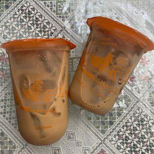 Foto 3 - Makanan di Kopi Soe oleh Levina JV (IG : @levina_eat & @levinajv)