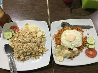 Foto review Nasi Goreng Babe Pekalongan oleh Almira  Fatimah 2
