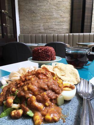 Foto 18 - Makanan di Aromanis oleh Prido ZH