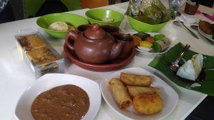 Foto 1 - Makanan di Kue Westhoff oleh Kika Putri Soekarno