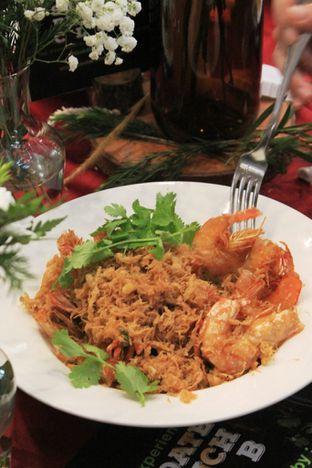 Foto 22 - Makanan di Meradelima Restaurant oleh Prido ZH