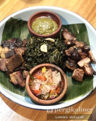 Foto 3 - Makanan di Dapur Suamistri oleh Samira Inasyah