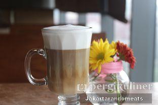 Foto 1 - Makanan di Kopi Legit oleh Jakartarandomeats