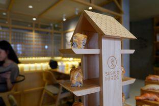 Foto review Sushi Hiro oleh Eka M. Lestari 6