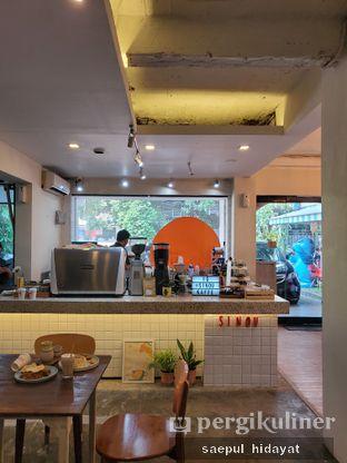 Foto review Sinou oleh Saepul Hidayat 3