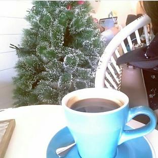 Foto 2 - Makanan di Coffee With Me oleh abigail lin