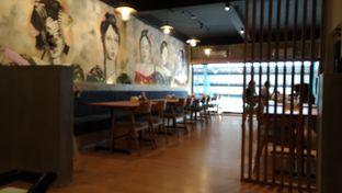 Foto 1 - Makanan di Kushiro oleh Dansoer123