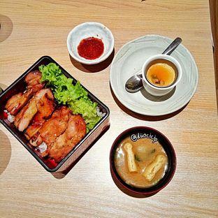 Foto 5 - Makanan di Ootoya oleh felita [@duocicip]