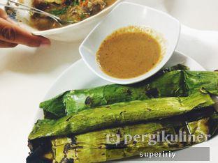 Foto 4 - Makanan(otak2) di Sop Konro Perak oleh @supeririy