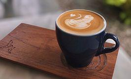 Kozi Coffee - Hotel Malaka