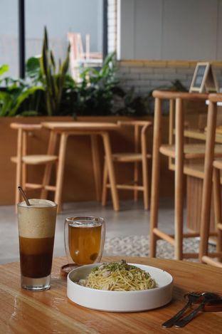 Foto 4 - Makanan di Bukan Ruang oleh yudistira ishak abrar