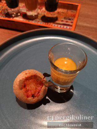 Foto 42 - Makanan di Gunpowder Kitchen & Bar oleh Mich Love Eat