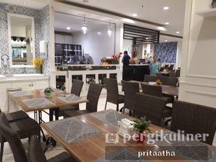 Foto 6 - Interior di Lincafe oleh Prita Hayuning Dias