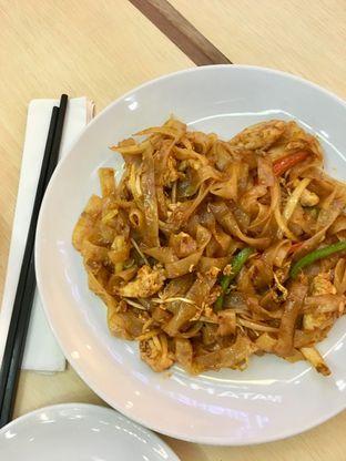 Foto 7 - Makanan di Imperial Kitchen & Dimsum oleh Prido ZH