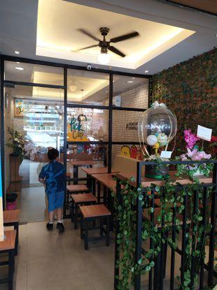 Foto 6 - Interior di Pick Cup oleh Anne Yonathan
