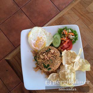 Foto 1 - Makanan di Warung Salse oleh Anisa Adya