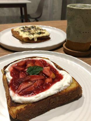 Foto review Mineral Cafe oleh Thasya Abigail 3