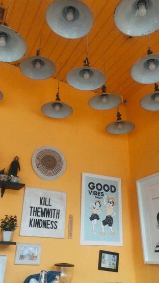Foto review Kupiku Bersemi oleh @qluvfood  3