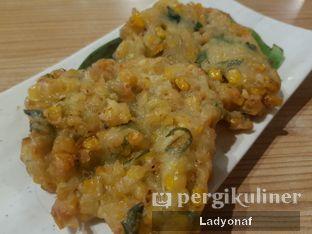 Foto 4 - Makanan di Bale Lombok oleh Ladyonaf @placetogoandeat