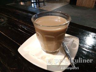 Foto 2 - Makanan di Kopidome oleh Jihan Rahayu Putri