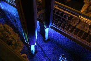 Foto 58 - Interior di Awtar By Hadramawt Palace oleh Levina JV (IG : levina_eat )