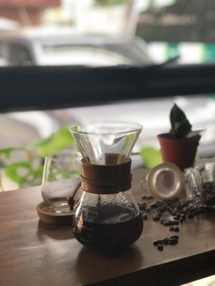 Foto 3 - Makanan di Lock On Coffee oleh Nanakoot