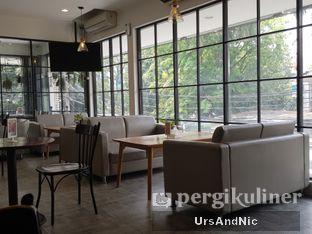 Foto review Malacca Toast oleh UrsAndNic  9