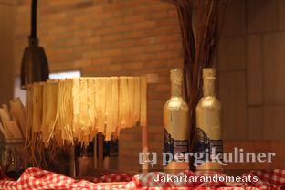 Foto 16 - Interior di Sapori Deli - Fairmont Jakarta oleh Jakartarandomeats