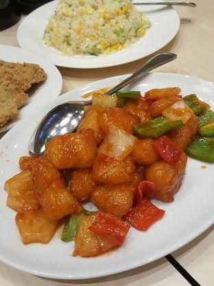 Foto 2 - Makanan di Din Tai Fung oleh Stallone Tjia (@Stallonation)