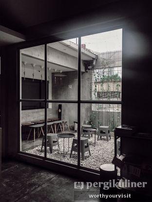 Foto 2 - Interior di Kopi Tikum oleh Kintan & Revy @worthyourvisit