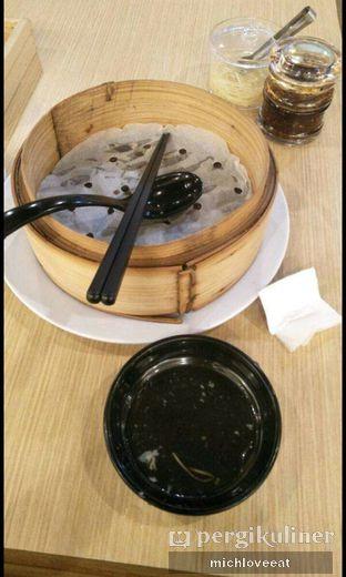 Foto 3 - Interior di Jin Mu Dumpling Restaurant oleh Mich Love Eat