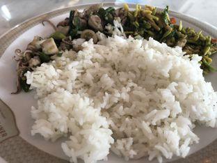 Foto 3 - Makanan di Roemah Kuliner oleh Windy  Anastasia