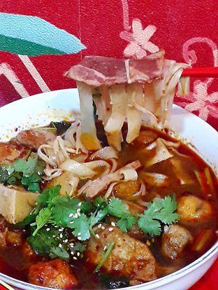 Foto 2 - Makanan di Mala Kitchen oleh Jacklyn     IG: @antihungryclub